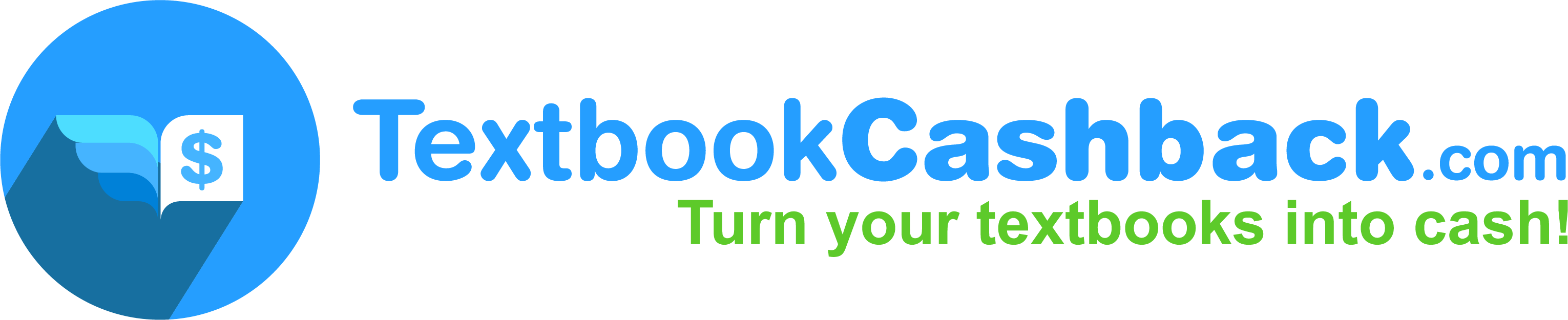 TextbookCashback.com LLC - Affiliate Program